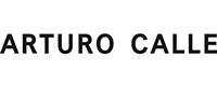 ARTURO-CALLE