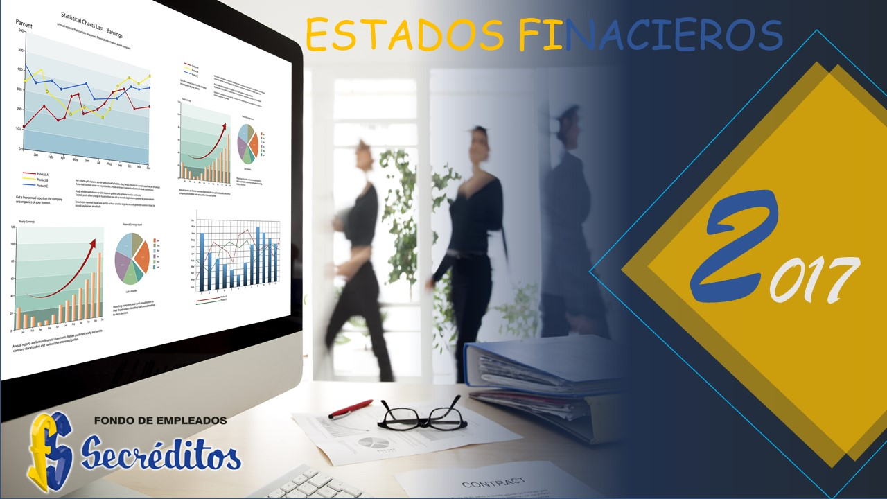 BANNER ESTADOS FINANCIEROS 2018