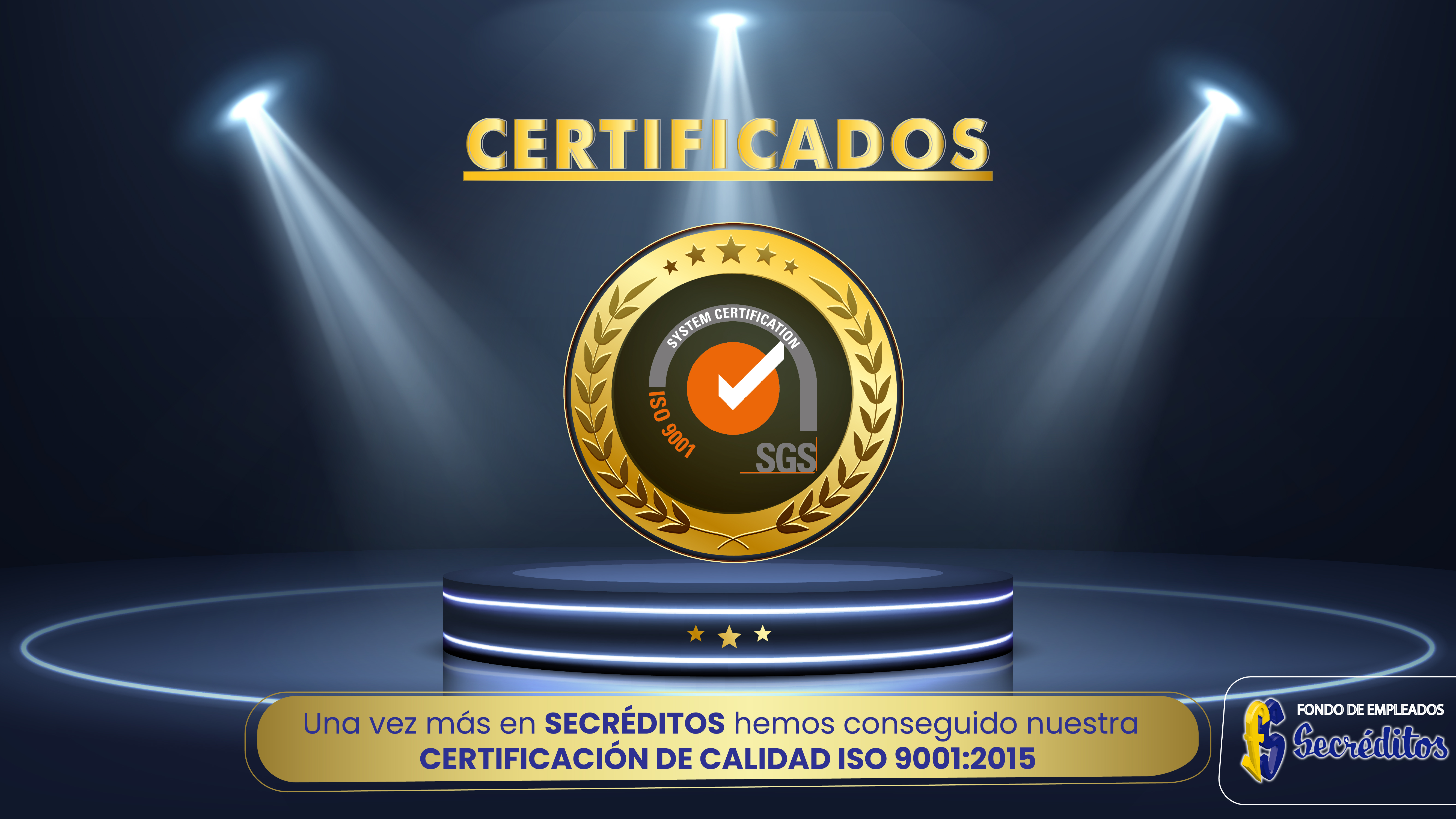ISO-9001_2_Mesa-de-trabajo-1