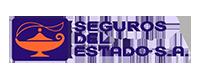 SEGUROS-DEL-ESTADO