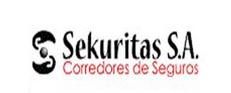 SEKURITAS S.A